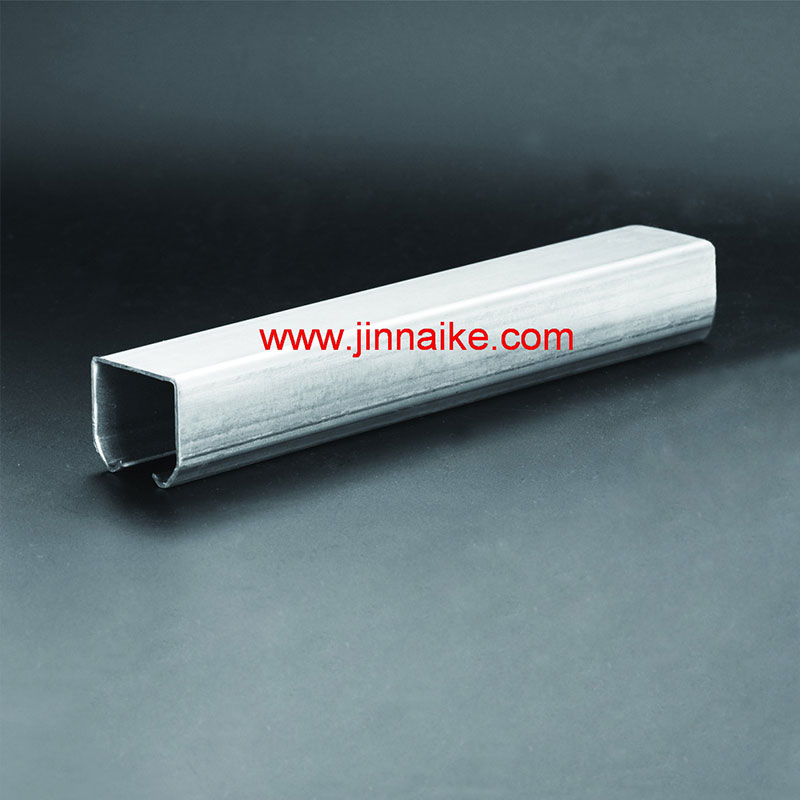 Hanging-Door-Roller-Rail-8