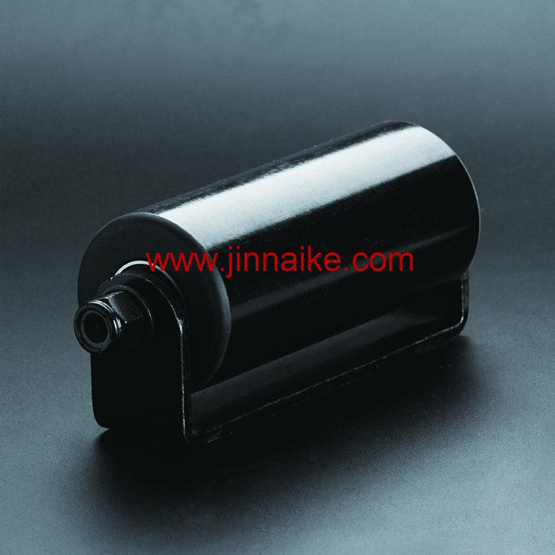 Plastic Guide Roller Suppliers Jiaxing Jinnaike Hardware