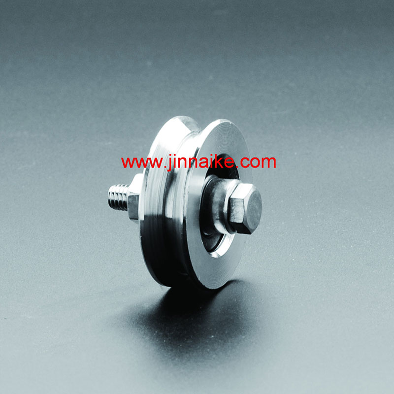 Sliding-Gate-Wheel-with-Bolt-(5)