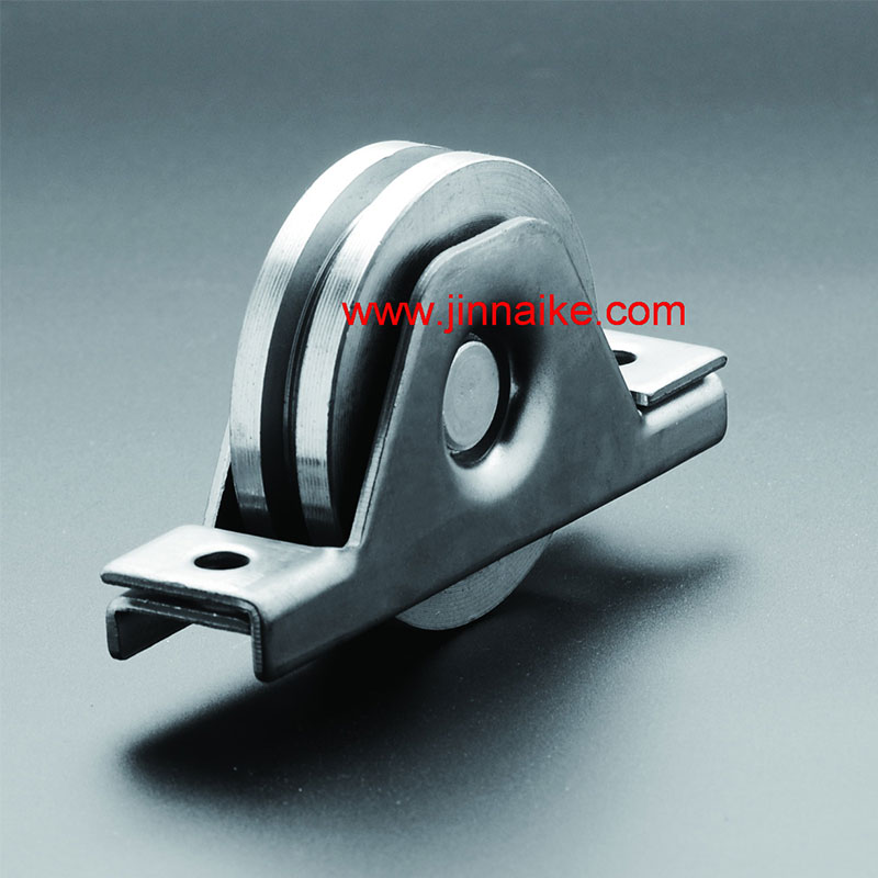 Sliding-Gate-Wheel-with-Interior-Bracket-6