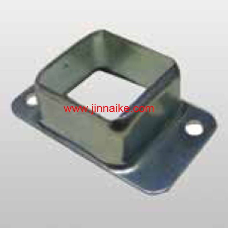 Mounting Post Plate