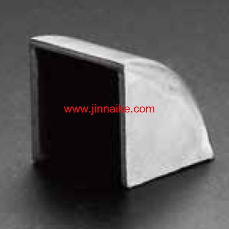 Square Tube Corner Suppliers Jiaxing Jinnaike Hardware