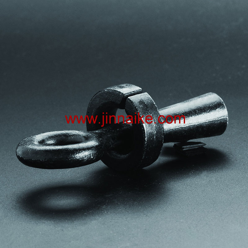 1Wire-Rope-Clip-(eye-bolt-and-nut)-2