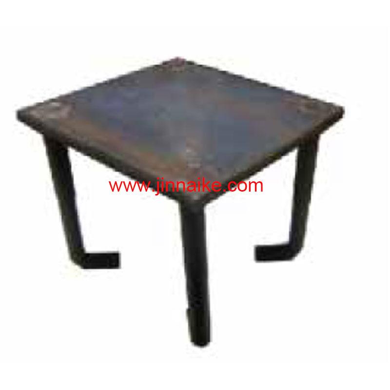 Steel Base Plate