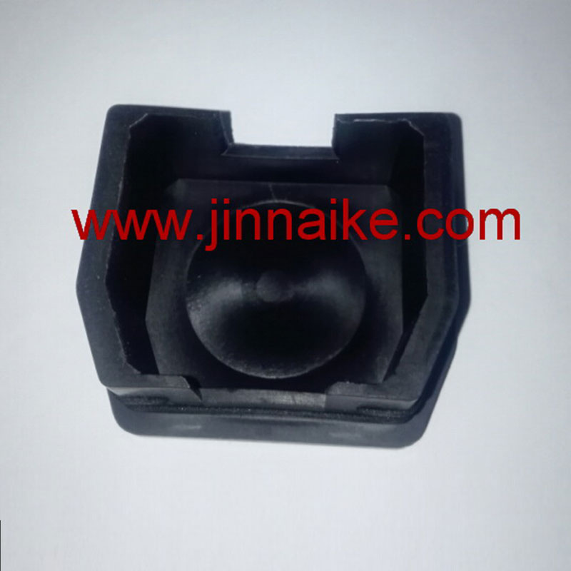 Plastic Cap for 70x59 Track&rail