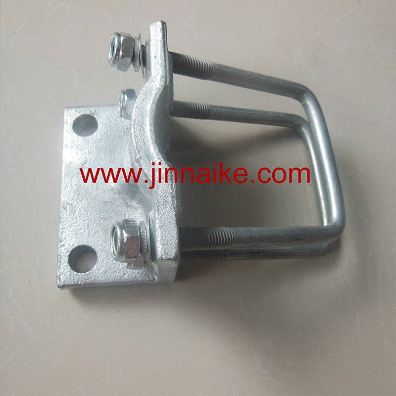 Fixing-Bracket-for-Heavy-Duty-Gate-Trolley-for-Internal-track-Slide-Gates-1