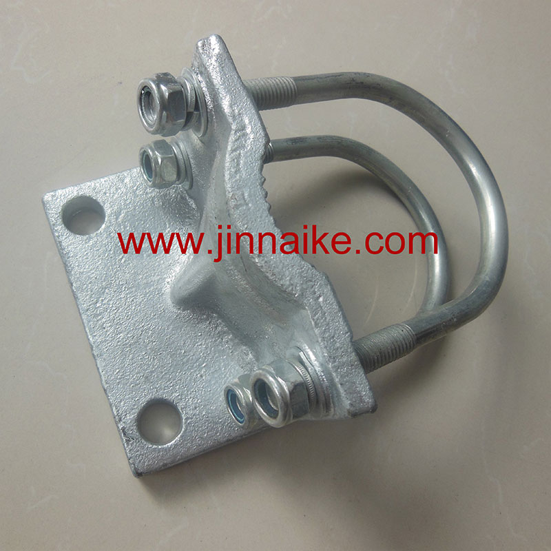 Fixing-Bracket-for-Heavy-Duty-Gate-Trolley-for-Internal-track-Slide-Gates-2