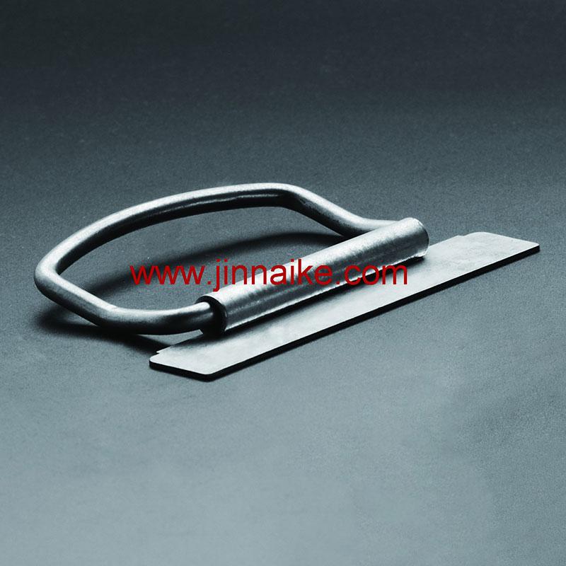 Handle For Roller Shutter Door