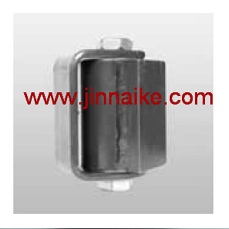 Heavy-Duty-Swing-Bearing-Hinges-With-Sealed-Bearings