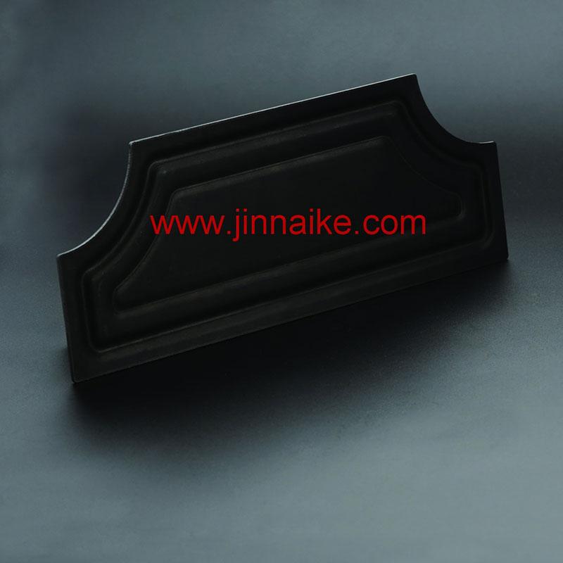 Lock-Plate-(1)