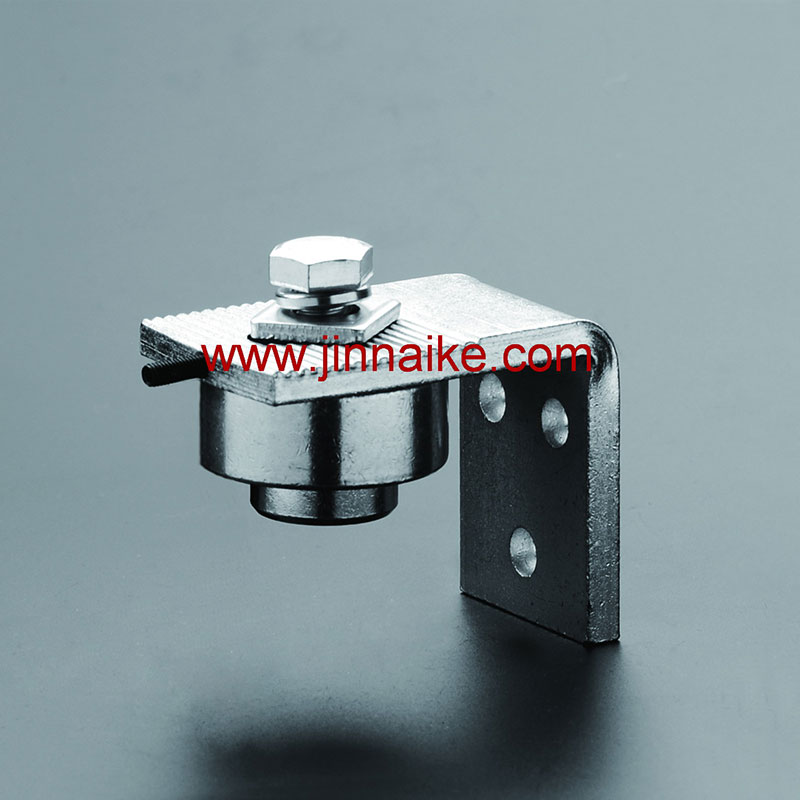 Upper-Gate-Hinge-with-L-Shape-Fixing-Plate
