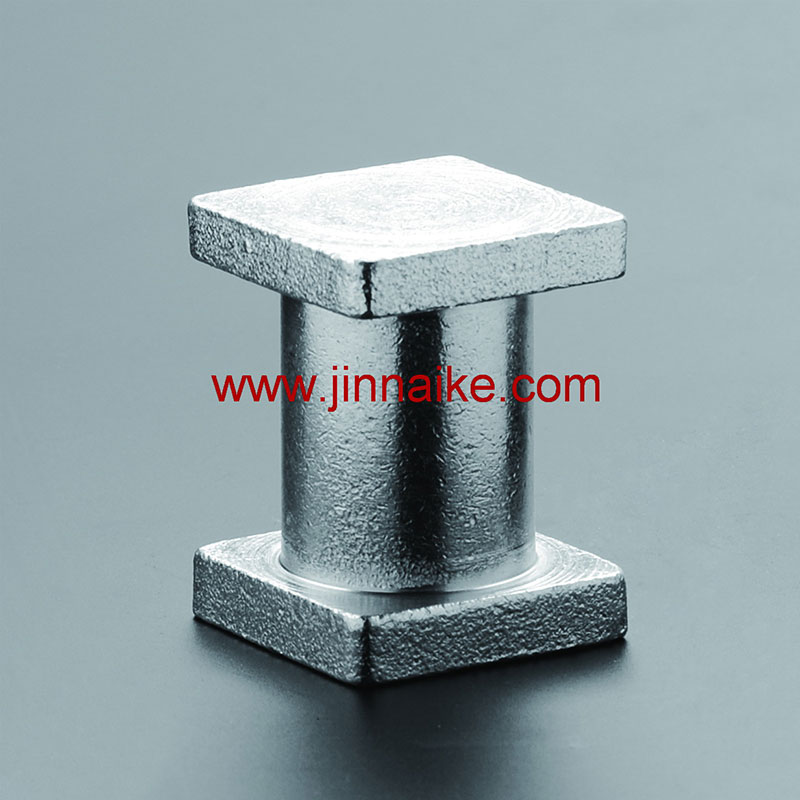 Upright-Gate-Joint-Element