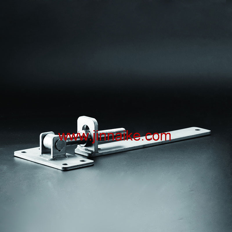 Wooden Gate Hardware Hinge