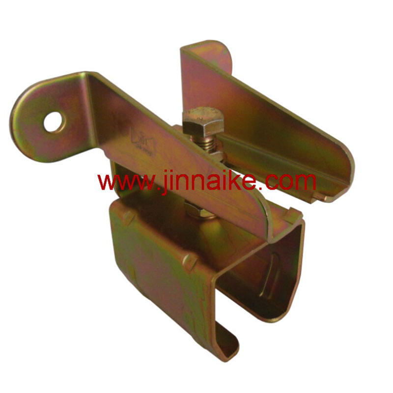 Folding Door Fixing Bracket
