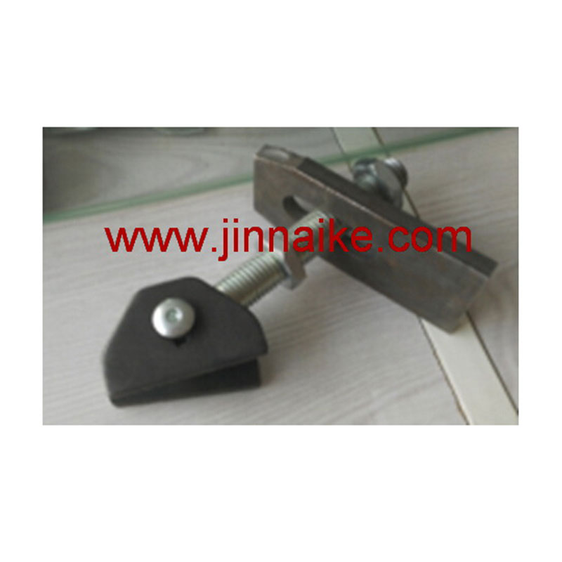 gate-hinge-with-welding-plate