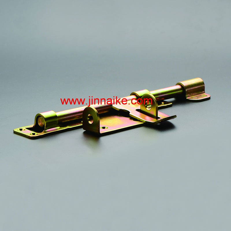 gate-latch-(3)