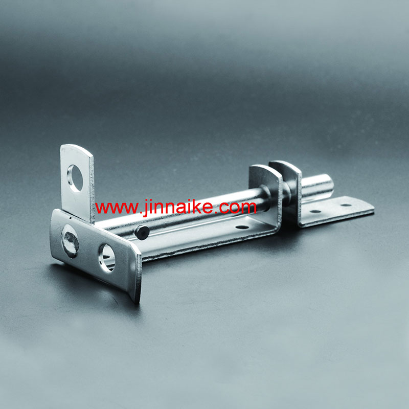 gate-latch-(6)