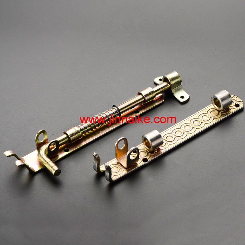 gate-latch-(9)