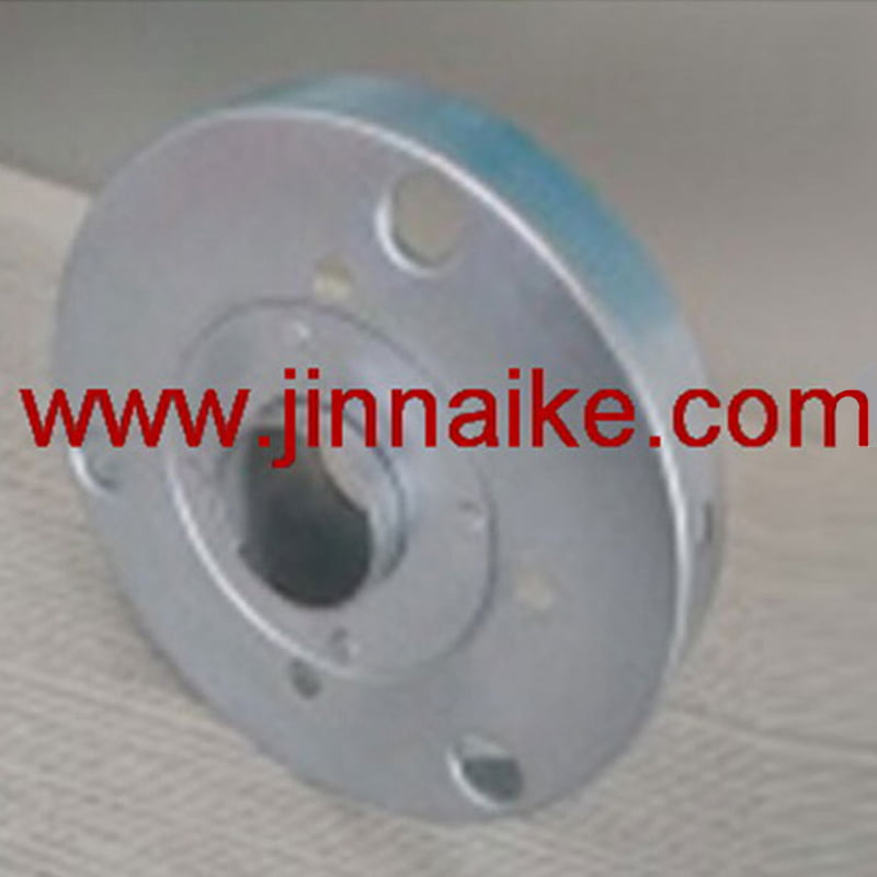 single-bearing-spring-bos-for-roller-shutter