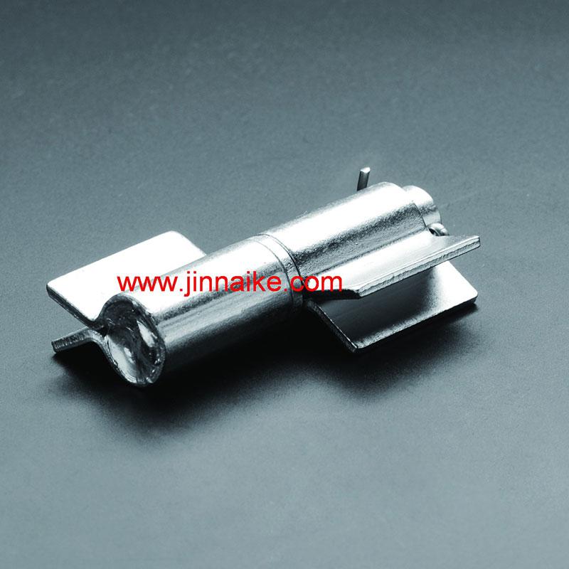 welding-hinge-1