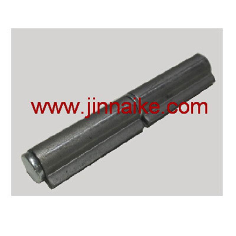 welding-hinge