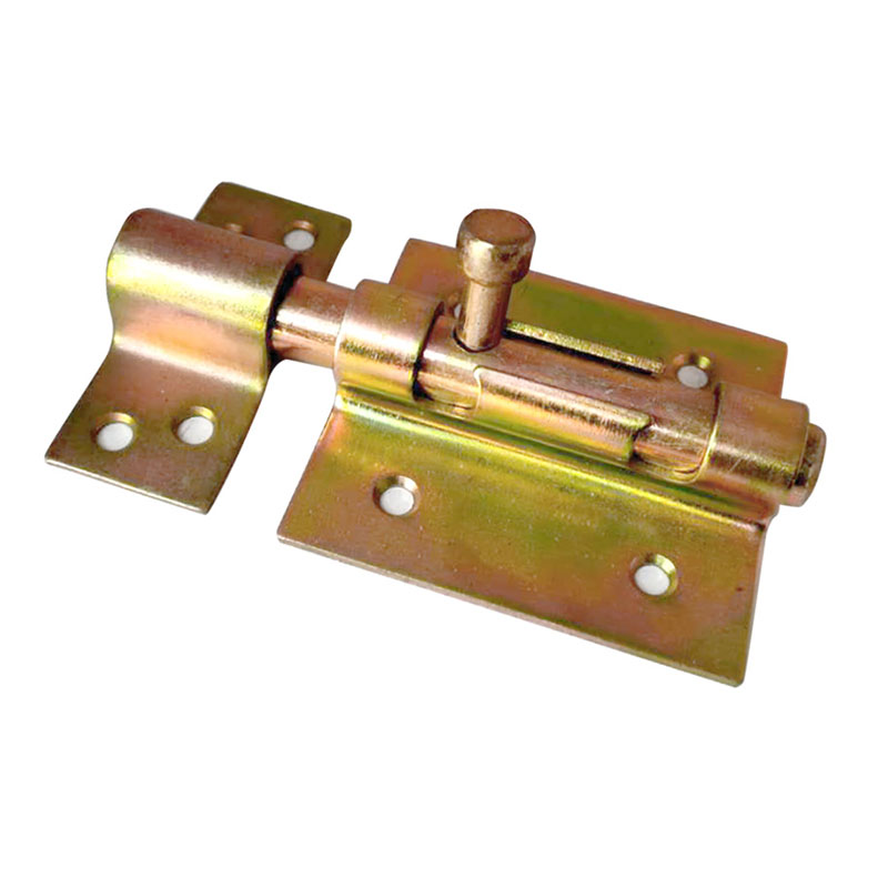 Gate Latch CX28A