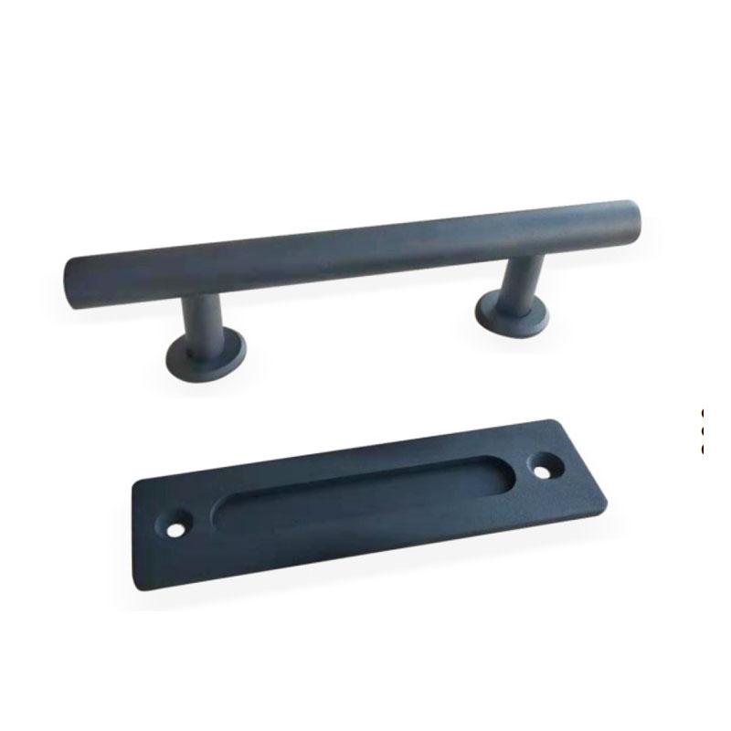 25 round handle